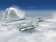 AFD2 A-4V Player (2)