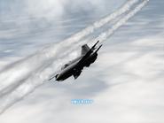 AFD2 MiG-21bis Player (5)
