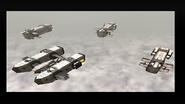 ATC Convoy Fleet
