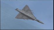 Dassault Mirage 2000 (1)