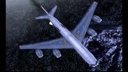 KC-135R Enemy AFD