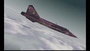 MiG-31 Enemy AFD 2 (emblem)