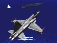 F-5E AFD Storm Replay 1
