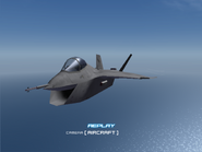 AFD2 JSF Player (3)