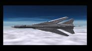 Su-24M (Ganos)