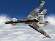 AFD2 Su-23U Player (6)