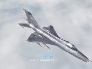 AFD2 J-7 Player (2)