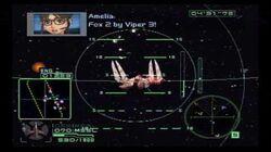 "Airforce_Delta_Strike_-_Phase_12_-_Mission_23_""Operation_Crimson_Emperor""_Skirmish"