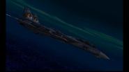 F-14D Enemy AFD 2 (emblem)