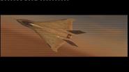X-32 Enemy AFD Storm (Alt 2)