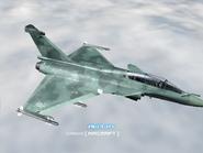 AFD2 RafaleB Player (3)