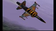 F-20 Enemy AFD 3