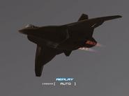 AFD2 YF-26ER Player (6)