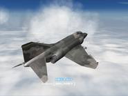 AFD2 F-4E Player (2)