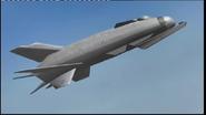XR-303 (3)