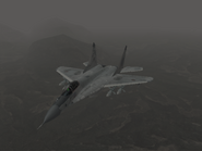 AFD2 MiG-33 Player