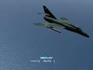 AFD2 SEtendard Player (5)