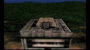 Gun Pod (TSF)