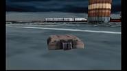 Gun Pod (TIF 2)