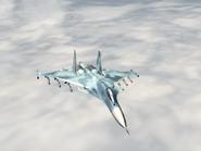 AFD2 Su-42 Player