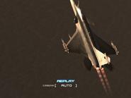 AFD2 SuperRafale Player (3)