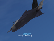 AFD2 JSF Player (4)