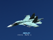 AFD2 Su-34 Player (6)