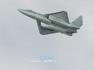AFD2 YF-23 Player (5)