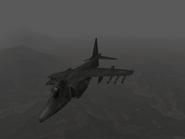 AFD2 AV-8B Player