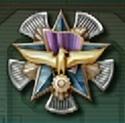 Aircraft Shot Down Medal.png