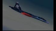 Su-47 Enemy AFD 2 (emblem)