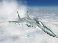 AFD2 MiG-29 Player (3)