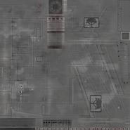 EDAF C-5B Texture 1