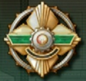 Ground Targets Destroyed Medal.png