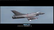J-10 Enemy AFD Storm (Emblem)