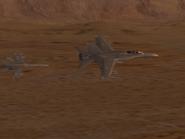 AFD2 FA-18C Ally (2)