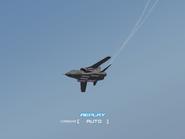AFD2 TornadoIDS Player (5)
