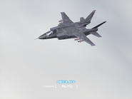 AFD2 Yak-141 Player (4)