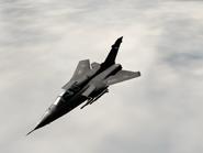 AFD2 TornadoF3 Player