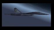 Sergei's emblem (Sukhoi Su-32FN)