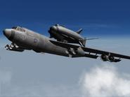 Shuttle Carrier Aircraft (4)