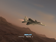AFD2 F-15SMTD Player (6)