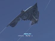 AFD2 Manbou Player (5)
