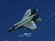 AFD2 MiG-25 Player (5)