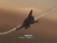 AFD2 KFX-2 Player (2)
