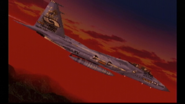F-15E Enemy AFD (emblem)