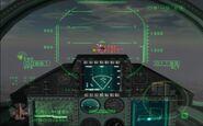 I-2000 LFS Cockpit 1
