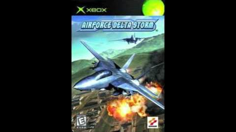 Airforce_Delta_Storm_-_Attack_Of_The_Tyrant