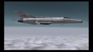 J-7MG emblem