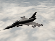 AFD2 J-10 Player